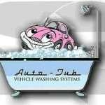 Autotub Vehicle Washing Systems